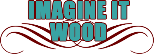 Imagine it Wood